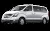 Reserva Hyundai H1